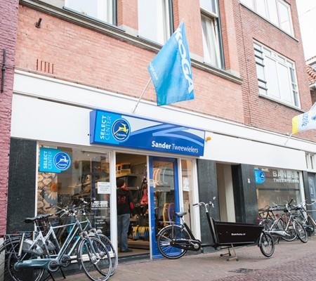 SanderTweewielers-Haarlem-gierstraat
