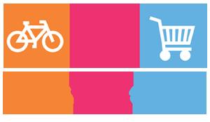 fietsvakshop-sander-tweewielers