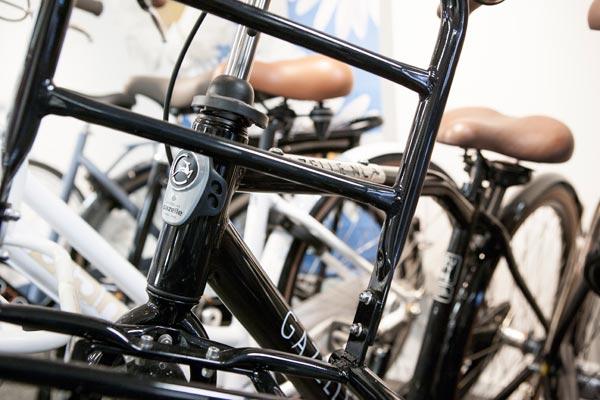 lifestyle-fietsen-haarlem